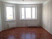 1-к квартира 44 кв.м. 2/17 нового дома. - Фото 1