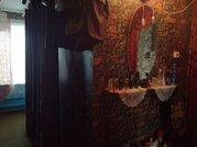 1 300 000 Руб., Продам, Часть дома, Каргапольский район, Каргаполье п, Молодежная ул., Продажа домов и коттеджей Каргаполье, Каргапольский район, ID объекта - 503011607 - Фото 5