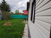 Продажа дома, Тюмень, Не выбрано, Продажа домов и коттеджей в Тюмени, ID объекта - 504388362 - Фото 33