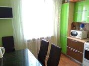 Продажа квартир ул. Новоказанская