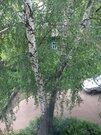 Квартира, ул. Большая Любимская, д.78, Продажа квартир в Ярославле, ID объекта - 329569140 - Фото 10