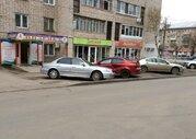 Сдается в аренду торговая площадь г Тула, ул Фрунзе, д 6 - Фото 3