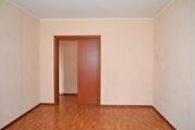 3-комнатная квартира в 5км от центра Волоколамска, Продажа квартир Ивановское, Волоколамский район, ID объекта - 319698941 - Фото 5