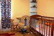 260 000 $, 3-комнатная квартира у моря в Мисхоре, Купить квартиру Гаспра, Крым по недорогой цене, ID объекта - 315098056 - Фото 13