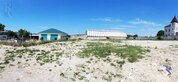 Продажа земельного участка, Севастополь, Монастырское ш. - Фото 2