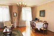 Продам квартиру, Продажа квартир в Твери, ID объекта - 332188168 - Фото 3