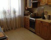 Продажа 3-комнатной квартиры, улица Большая Горная 245/265 - Фото 4