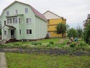 Продается квартира, Чехов, 55м2 - Фото 1
