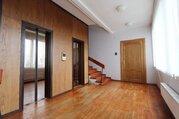 Продажа квартиры, Купить квартиру Юрмала, Латвия по недорогой цене, ID объекта - 313138018 - Фото 3