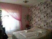 Продажа квартиры, Псков, Улица Алексея Алёхина, Продажа квартир в Пскове, ID объекта - 328682927 - Фото 7