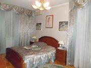 32 000 000 Руб., Продается квартира, Купить квартиру в Москве по недорогой цене, ID объекта - 303692127 - Фото 45