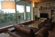 Продажа квартиры, Tomsona iela, Купить квартиру Рига, Латвия по недорогой цене, ID объекта - 312435320 - Фото 2