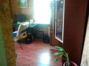 1 комнатная квартира. ул. Жуковского. Мыс, Купить квартиру в Тюмени по недорогой цене, ID объекта - 321280144 - Фото 9