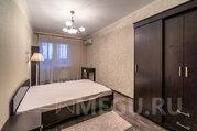 Продажа квартиры, Краснодар, Улица имени 40-летия Победы - Фото 3