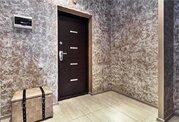 Квартира по Восточно-Кругликовская (ном. объекта: 2262), Купить квартиру в Краснодаре по недорогой цене, ID объекта - 321699535 - Фото 5