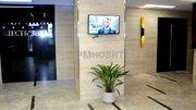 Продажа квартиры, Новосибирск, Ул. Аникина, Продажа квартир в Новосибирске, ID объекта - 328721803 - Фото 18