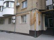 Коммерческая недвижимость, пр-кт. Михаила Нагибина, д.41 к.А - Фото 1