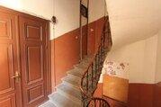 Продажа квартиры, Купить квартиру Рига, Латвия по недорогой цене, ID объекта - 313138888 - Фото 4