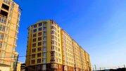 Купить 2 комнатную квартиру с материнским сертификатом! - Фото 1