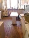 Комната 10 кв. м. в Ярославле — Фрунзенский Район — Пирогова, д. 20/2 - Фото 5