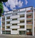 Продажа квартиры, Купить квартиру Рига, Латвия по недорогой цене, ID объекта - 313139656 - Фото 1