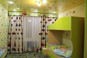 Сдам квартиру на длительный срок., Аренда квартир в Якутске, ID объекта - 323162929 - Фото 4