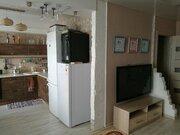 3-к квартира ул. Павловский тракт, 293а - Фото 4