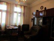 Продажа 2-комнатной кв. Пр.Ленина, 113 - Фото 2