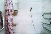 2х 80 Гвардейской Дивизии 64, Купить квартиру в Барнауле по недорогой цене, ID объекта - 322136584 - Фото 11