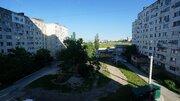 3 500 000 Руб., Купить квартиру с отличной планировкой по выгодной цене., Купить квартиру в Новороссийске, ID объекта - 334638336 - Фото 16