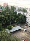 4-комнатная квартира, юзр, Купить квартиру в Ставрополе по недорогой цене, ID объекта - 320976779 - Фото 11