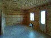 Продается дом в ДНП Пятково - Фото 3