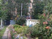 Продается дом Пушкино, Набережная ул. - Фото 3