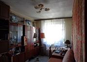 Продается 3-к квартира Ленина