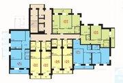 Большая студия- низкая цена!, Продажа квартир в Перми, ID объекта - 318023928 - Фото 3