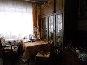 Владимир, Усти-на-Лабе ул, д.17, 1-комнатная квартира на продажу - Фото 2