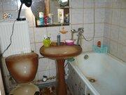 Продаётся 2-х комнатная квартира с индивидуальным газовым отоплением, Купить квартиру в Фурманове по недорогой цене, ID объекта - 315167379 - Фото 10