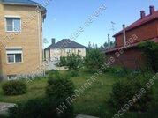 Рублево-Успенское ш. 27 км от МКАД, Ларюшино, Коттедж 450 кв. м - Фото 2