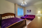 1-к. квартира с отличным ремонтом, Купить квартиру в Санкт-Петербурге по недорогой цене, ID объекта - 325204520 - Фото 16