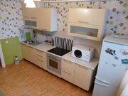 Квартира ул. Дмитрия Шамшурина 12