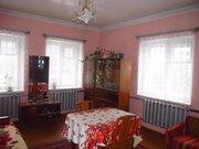 Дом кирпичный - Фото 3