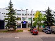 Помещение в центре Ярославля на Волжской Набережной - Фото 4