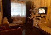 Продается комната в квартире