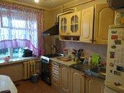Продажа квартиры, ?омсомольск-на-Амуре, ?р-кт. Копылова - Фото 1