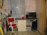 Продажа 2 х комнатной квартиры Саратов, Ленинский район - Фото 4