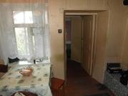 Купить трехкомнатную квартиру в воронеже ул. ольминского - Фото 2