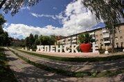 Купи квартиру на Рублевке