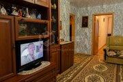 3 000 000 Руб., Квартира, Мурманск, Баумана, Продажа квартир в Мурманске, ID объекта - 333623032 - Фото 1