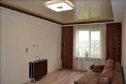 Дизайнерская 3-комнатная квартира 70 кв.м великолепный вид на город!, Купить квартиру в Днепропетровске по недорогой цене, ID объекта - 321614345 - Фото 6