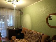 2-к квартира 50м2 ул.Кооперативная